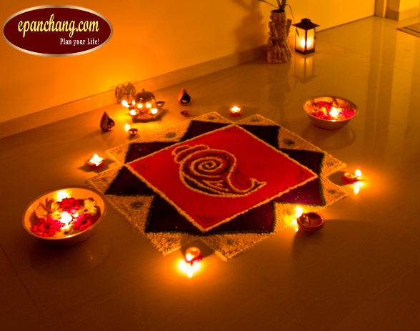 image/The_Rangoli_of_Lights.jpg