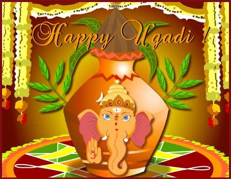 Telugu Festivals|Telugu Festivals Names