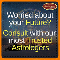 Horoscope match making kerala