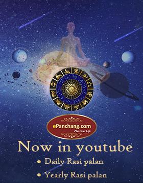 times horoscopes online